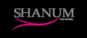 Logo Ori Shanum
