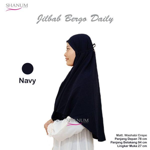 grup wa Jilbab bergo daily