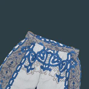 supplier baju piyama tangan pertama