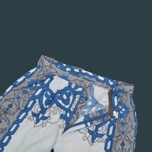 supplier baju tidur piyama tangan pertama